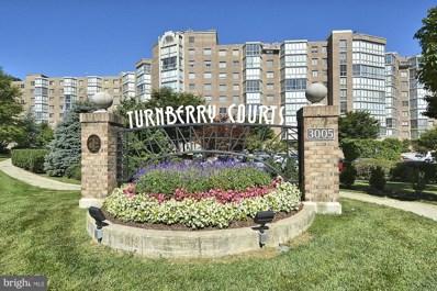 3005 S Leisure World Boulevard UNIT 826, Silver Spring, MD 20906 - #: MDMC672646
