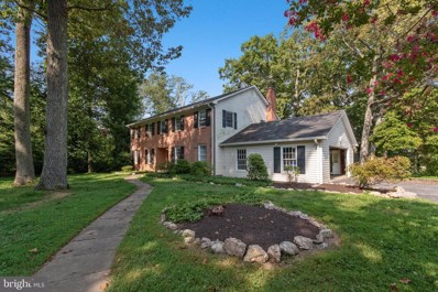 22610 Peach Tree Road, Boyds, MD 20841 - #: MDMC672840