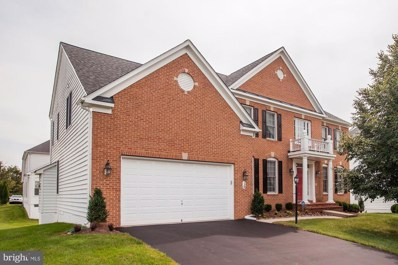 10 Sweetwood Court, Rockville, MD 20850 - #: MDMC672928