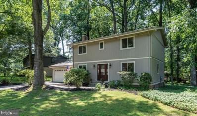 15008 Good Meadow Court, North Potomac, MD 20878 - #: MDMC673300