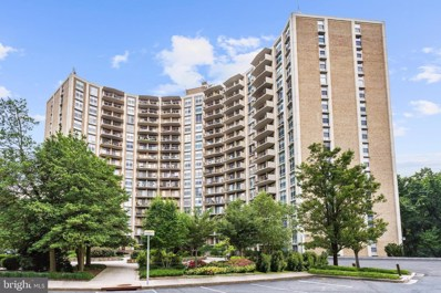 9039 Sligo Creek Parkway UNIT 503, Silver Spring, MD 20901 - MLS#: MDMC673310