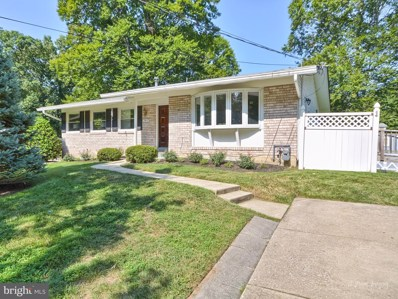13810 Loree Lane, Rockville, MD 20853 - #: MDMC673340
