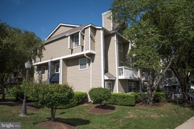 5715 Chapman Mill Drive UNIT 1607, Rockville, MD 20852 - #: MDMC673368