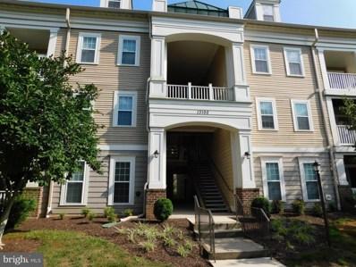 13100 Millhaven Place UNIT 10-K, Germantown, MD 20874 - #: MDMC673378