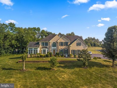 21317 Denit Estates Drive, Brookeville, MD 20833 - #: MDMC673452