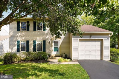 14901 Sequoia Hill Lane, Silver Spring, MD 20906 - #: MDMC673550