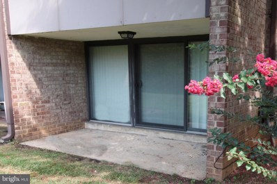 10104 Little Pond Place UNIT 1, Montgomery Village, MD 20886 - #: MDMC673554