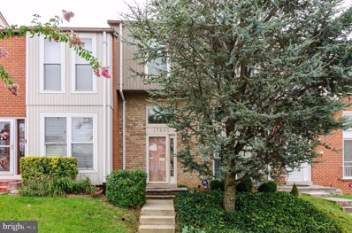 17655 Horizon Place, Rockville, MD 20855 - #: MDMC673572