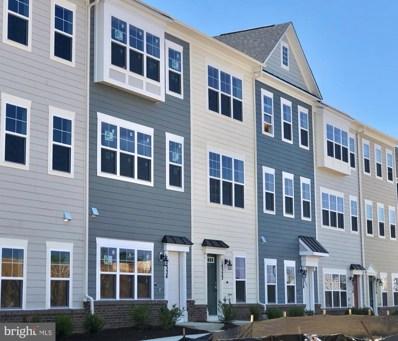 14324 Potomac Heights Lane, Rockville, MD 20850 - #: MDMC673582