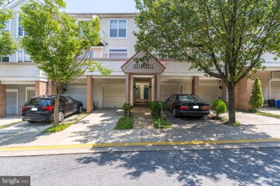 18053 Royal Bonnet Circle, Gaithersburg, MD 20886 - #: MDMC673588