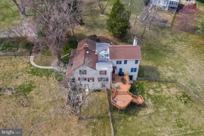 13430 Query Mill Road, North Potomac, MD 20878 - #: MDMC673594