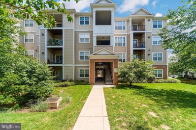 13503 Kildare Hills Terrace UNIT 403, Germantown, MD 20874 - #: MDMC673632
