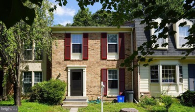 20235 Maple Leaf Court, Gaithersburg, MD 20886 - #: MDMC673766