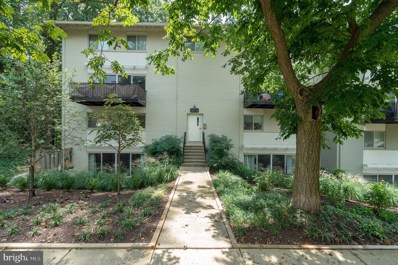 8618 Manchester Road UNIT 2, Silver Spring, MD 20901 - #: MDMC673834