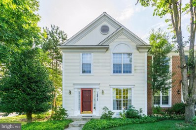 12415 Carters Grove Place, Silver Spring, MD 20904 - #: MDMC673884