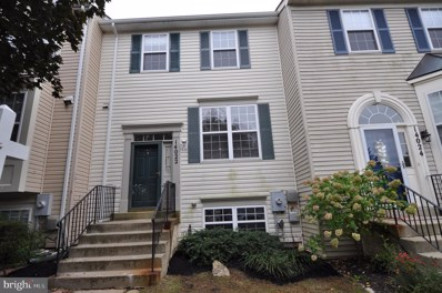 14022 Jump Drive, Germantown, MD 20874 - #: MDMC674044