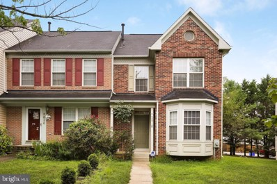 3616 Martins Dairy Circle, Olney, MD 20832 - #: MDMC674052