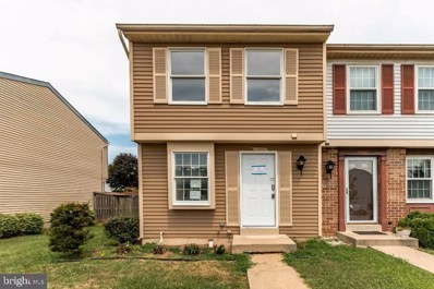1430 Farmcrest Way, Silver Spring, MD 20905 - #: MDMC674158