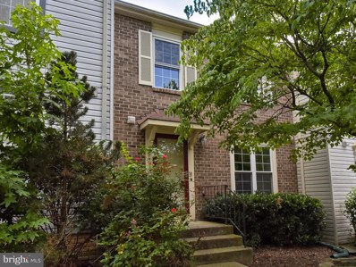 11521 Brundidge Terrace, Germantown, MD 20876 - #: MDMC674278