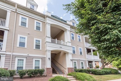 13101 Millhaven Place UNIT 9F, Germantown, MD 20874 - #: MDMC674302