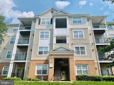 19606 Galway Bay Circle UNIT 402, Germantown, MD 20874 - #: MDMC674362