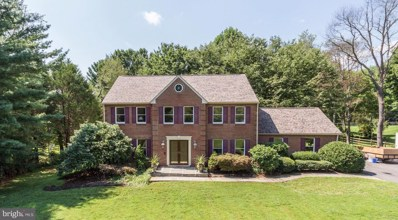 15116 Water Oak Drive, Darnestown, MD 20878 - #: MDMC674368
