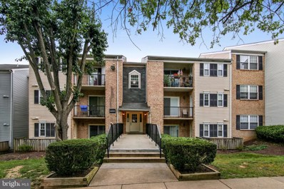 18302 Streamside Drive UNIT 203, Gaithersburg, MD 20879 - #: MDMC674400
