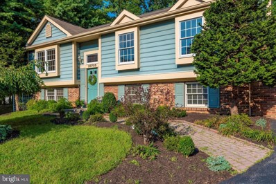 20705 Scottsbury Drive, Germantown, MD 20876 - #: MDMC674406