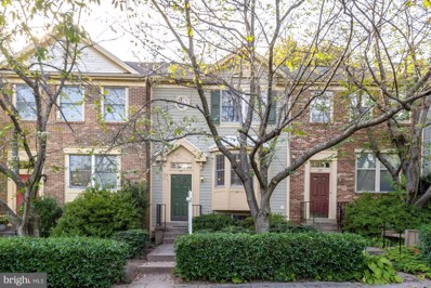 26 Blazing Star Way, Gaithersburg, MD 20878 - MLS#: MDMC674428
