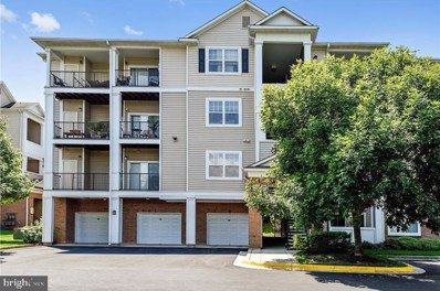 19617 Galway Bay Circle UNIT 102, Germantown, MD 20874 - #: MDMC674488