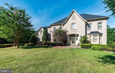 502 Grand Cypress Court, Silver Spring, MD 20905 - #: MDMC674538