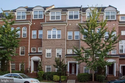 13580 Station Street, Germantown, MD 20874 - #: MDMC674554