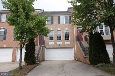 14102 Calabash Lane, Rockville, MD 20850 - #: MDMC674560