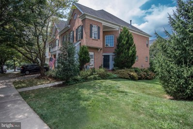 610 Highland Ridge Avenue, Gaithersburg, MD 20878 - #: MDMC674706