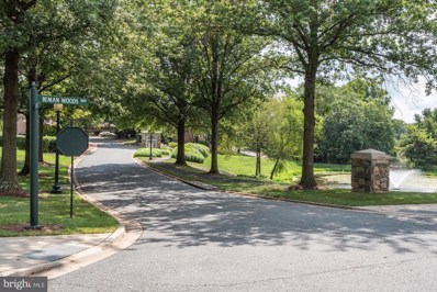 8302 Turnberry Court, Potomac, MD 20854 - #: MDMC674732