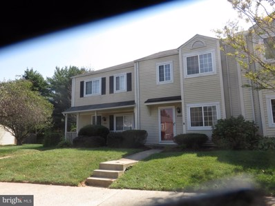19920 Stoney Point Way, Germantown, MD 20876 - #: MDMC674742