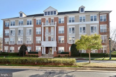 1002 Elmcroft Boulevard UNIT X-403-R, Rockville, MD 20850 - #: MDMC674790