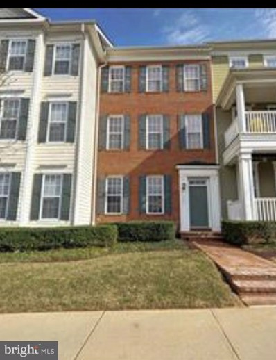 108 Ridgemont Avenue, Rockville, MD 20850 - #: MDMC674842