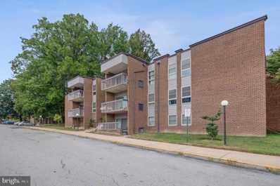 2205 Greenery Lane UNIT 204-9, Silver Spring, MD 20906 - #: MDMC674854