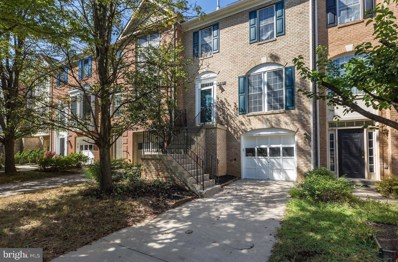 13808 Lambertina Place, Rockville, MD 20850 - #: MDMC674904
