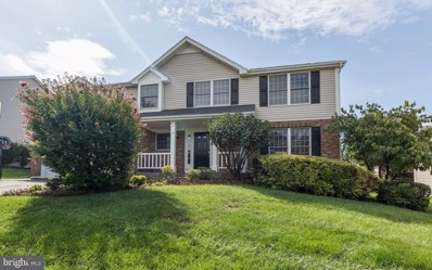 10920 Outpost Drive, North Potomac, MD 20878 - #: MDMC675234