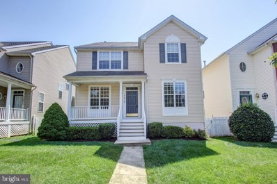 13929 Coachmans Circle, Darnestown, MD 20874 - #: MDMC675280
