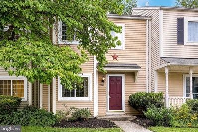 11471 Stoney Point Place, Germantown, MD 20876 - #: MDMC675306