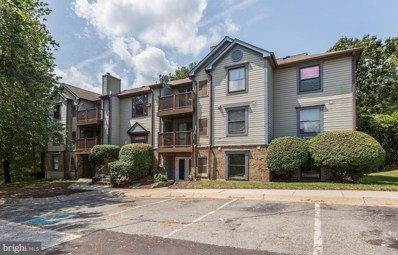 26004 Brigadier Place UNIT L, Damascus, MD 20872 - #: MDMC675364