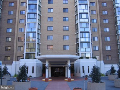 15100 Interlachen Drive UNIT 4, Silver Spring, MD 20906 - #: MDMC675602
