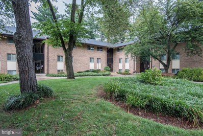 18812 Walkers Choice Road UNIT 4, Gaithersburg, MD 20886 - #: MDMC675742