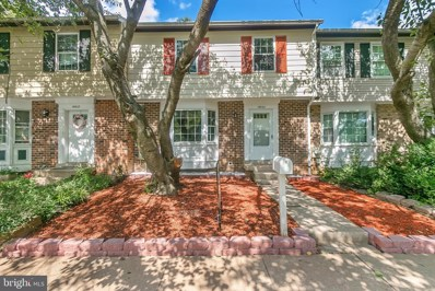 18625 Chickadee Lane, Gaithersburg, MD 20879 - #: MDMC675754