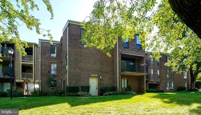 17819 Buehler Road UNIT #100, Olney, MD 20832 - #: MDMC675768