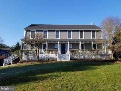 14608 Dodie Terrace, Darnestown, MD 20874 - #: MDMC675838