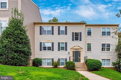 20204 Shipley Terrace UNIT 7-B-301, Germantown, MD 20874 - #: MDMC675864